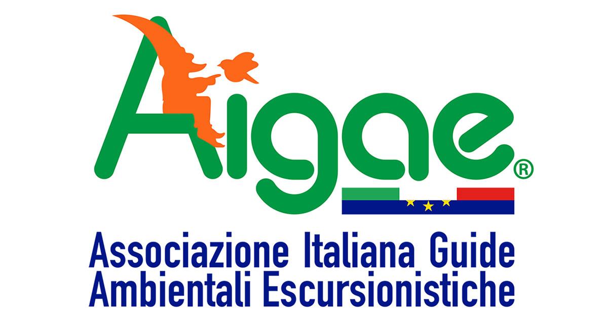 Aigae_social_share