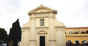 Santa Maria di Galloro