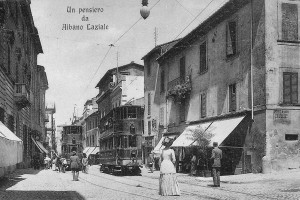 I_Tram_di_Albano_Laziale