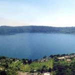 lago bolsena-3