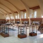 museo-delle-navi-romane