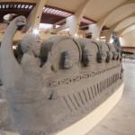 scultura_della_nave_in_marmo