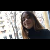 Sarno Francesca